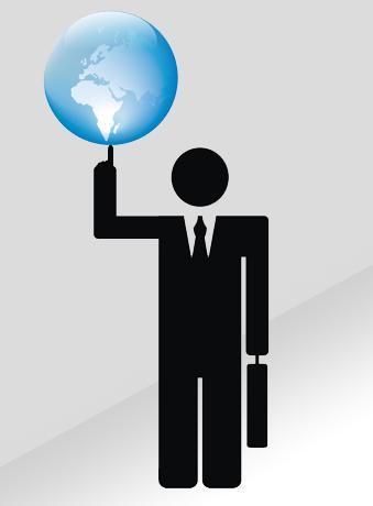 servizi transfer aziende