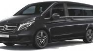 ncc-como-driver-services-noleggio-mercedes-van-classe-v